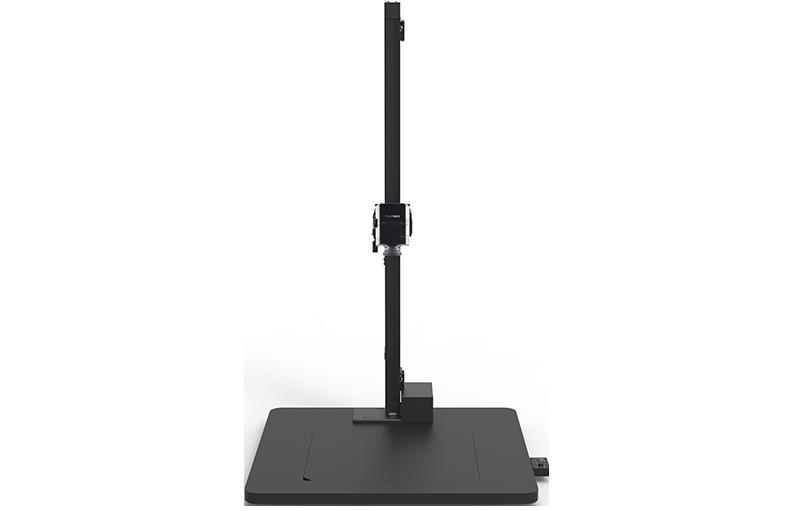CH-repro-P1-1600